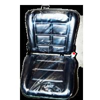 Кресло для погрузчика