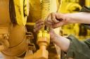Осуществляем ремонт гидравлического оборудования и спецтехники