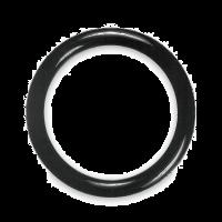 Кольца уплотнительные
