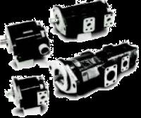 Насосы гидравлические (гидронасосы), ремонт гидравлического насоса