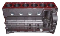 Блоки цилиндров, ГБЦ и комплектующие