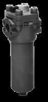 Фильтры высокого давления (фланцевое соединение)