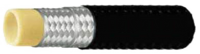 Термопластиковые шланги