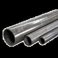 Гидравлические трубы и фитинги