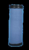 806B-KU
