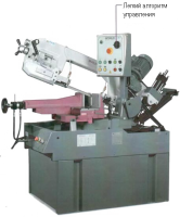 BS350G/ BS350GA