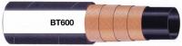 BT600 для разбрызгивания гипса, бетона и т.п