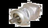 CAPM25-25-9574(A10FL)
