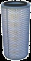 ST506A