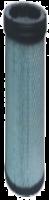 ST660B