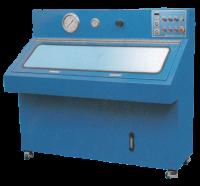 Испытательный гидростатический стенд HP-PT-2000