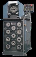 Обжимной пресс HP–110