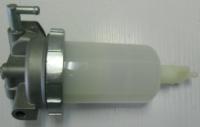 Фильтр-сепаратор ST-A11806