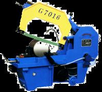 Ножовочный станок G7016/G7025