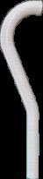 Трубы специального профиля