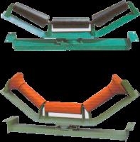 Оборудование для конвейерной системы 3