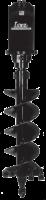 Бур гидравлический модели SK150, SK225