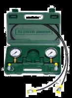 Диагностический набор для измерения давления BDTK-25