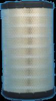 806A-KU