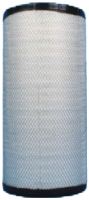 811A-KU