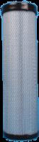 811B-KU