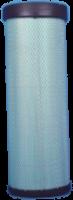 813B-KU