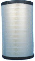 813A-KU