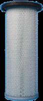 830B-K