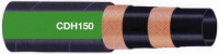 CDH150 напорный, для цемента, гравия и т.п.