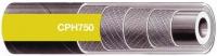 CPH750 для бетона