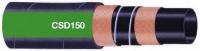 CSD150 для цемента, гравия и т.п.