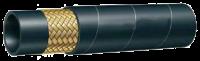 DIN EN 853/1SN (SAE 100 R1AT)