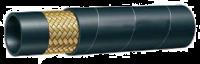 DIN EN 853/1ST (SAE 100 R1A)