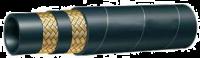 DIN EN 853/2SN (SAE 100 R2AT)