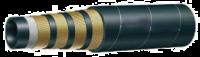 DIN EN 856/4SH