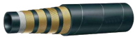 DIN EN 856/4SP