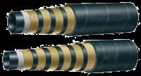 DIN EN 856/R13 (SAE 100 R13)
