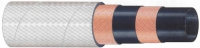 FND150 с наружной несгораемой оплеткой