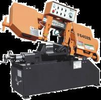 FS4028/ FS4038
