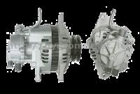 JFZB1920-2