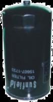 JX401