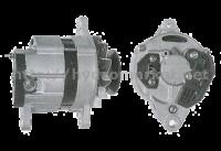 K13501CH-1