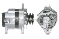 K13501CH