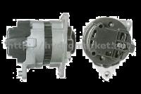 K155A