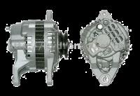 K155K3-1