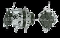 K173A