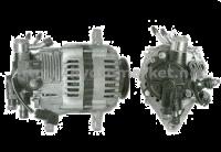 K1922A
