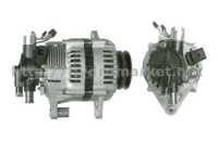 K1922B