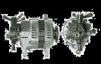 K1922C