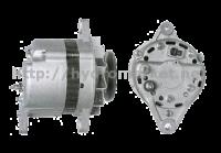 K2201CH